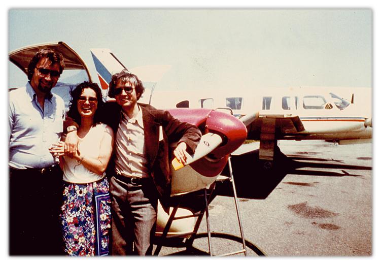 1978Flug