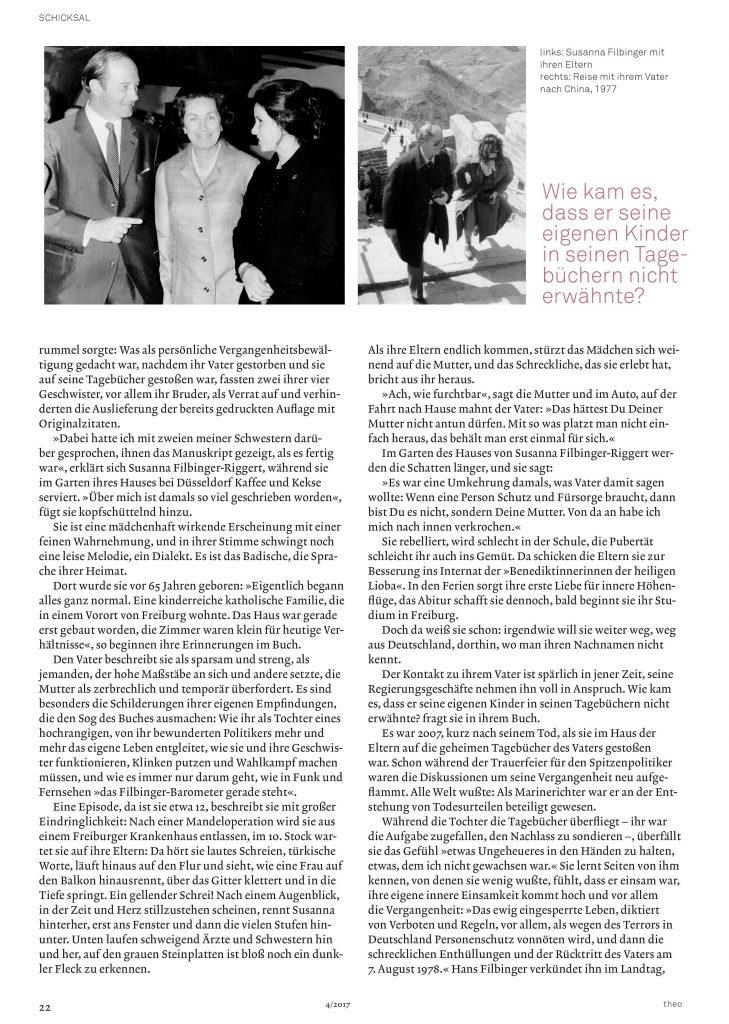 Artikel theo magazin 4/17 Teil 2