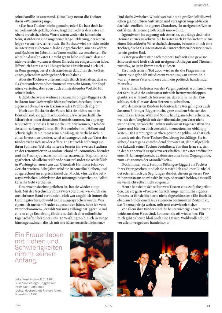 Artikel theo magazin 4/17 Teil 3